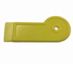 Showerlux Seal Fitment Tool 22323